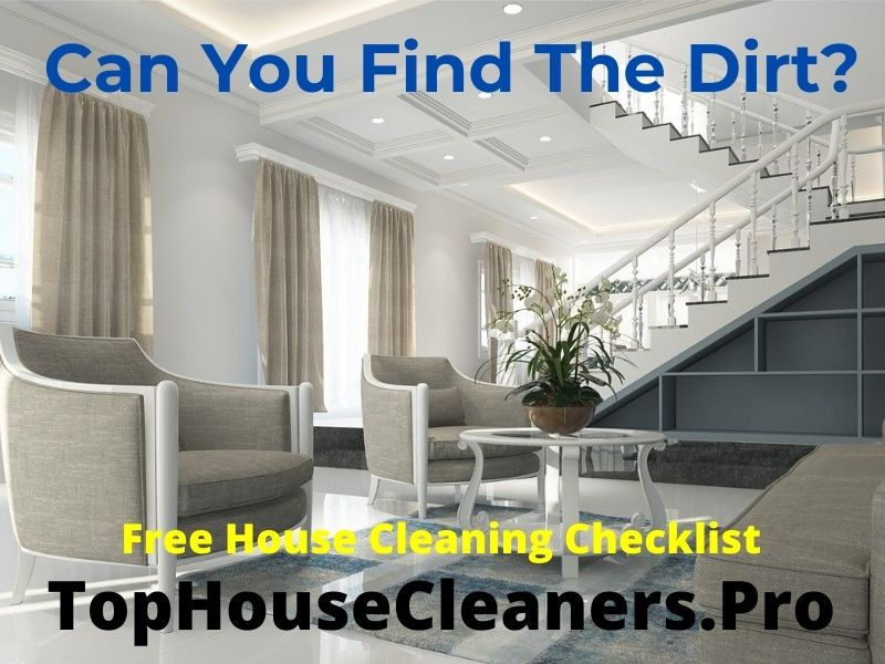 free-house-cleaning-checklist