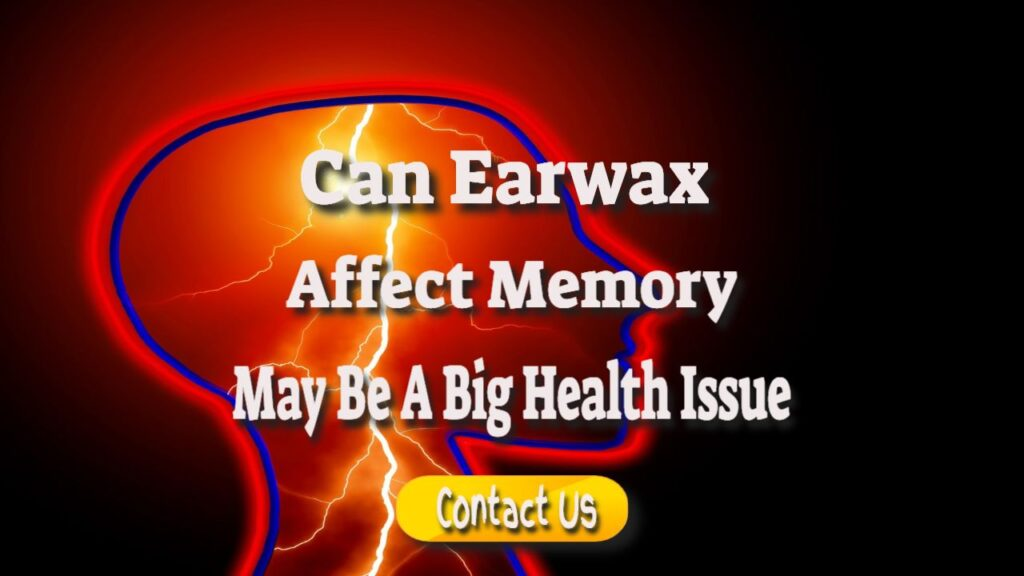 https://storage.googleapis.com/ear-wax-removal-pod/ear-health/can-earwax-have-an-effect-on-memory.html